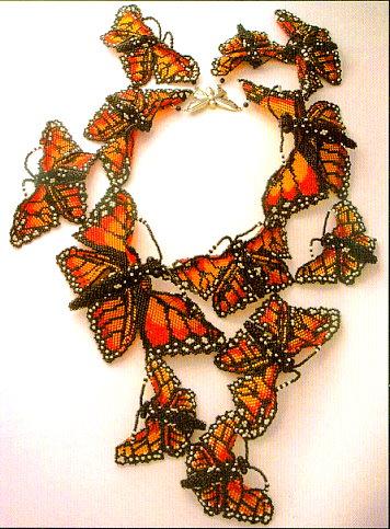 petersenbutterfly