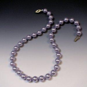 pearl10-full-moneyshot-hi-res-medium