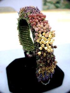 bw2fr1-8-fall-palette-bracelet2 - Copy - Copy