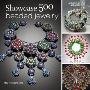 500-beaded-jewelry-cover