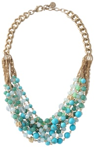 Maldives Necklace at www.stelladot.com