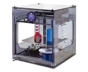 tech-3-d-print2
