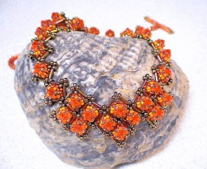 blazing-barnacles