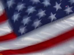 flagblurry