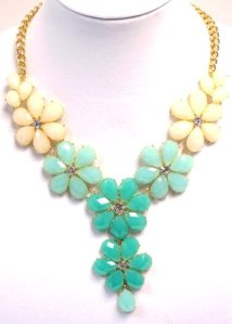 necklace2-blog