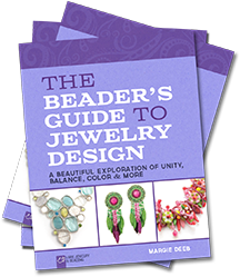 deeb-jewelrydesign