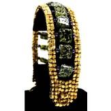 bb-etruscansquarestitchbracelet