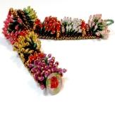 bb-japanesefragrancegarden